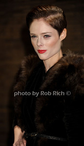 Coco Rocha photo by Rob Rich/SocietyAllure.com © 2013 robwayne1@aol.com 516-676-3939