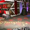 Glampire lounge