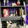Witches Cabinet