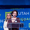 2013Sep16-equalityutah_MG_4228