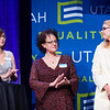 2013Sep16-equalityutah_MG_4219