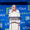 2013Sep16-equalityutah_MG_4223