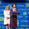 2013Sep16-equalityutah_MG_4230