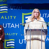 2013Sep16-equalityutah_MG_4222