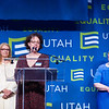 2013Sep16-equalityutah_MG_4233