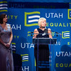 2013Sep16-equalityutah_MG_4236