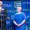 2013Sep16-equalityutah_MG_4215