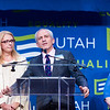2013Sep16-equalityutah_MG_4221