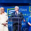 2013Sep16-equalityutah_MG_4209