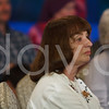 2011Jun03-grandmarshall_MG_6799