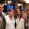 2011Jun03-grandmarshall_MG_3662