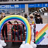 2020Oct11-Pride_DDD9557