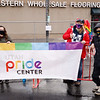 2020Oct11-Pride_DDD9533