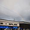 2020Oct11-Pride_DDD9523