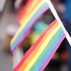 2020Oct11-Pride_DDD9537