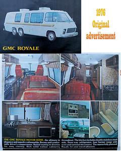 1976 Ad (1)