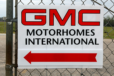 G2 GMCMI 2013 (7)