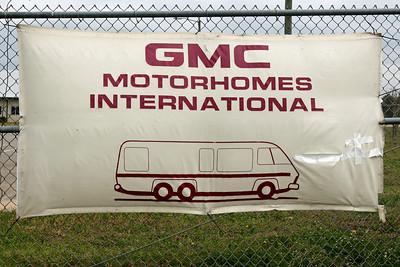 G2 GMCMI 2013 (15)