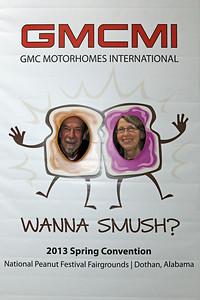 G2 GMCMI 2013 (22)
