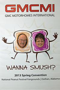 G2 GMCMI 2013 (1)