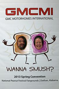 G2 GMCMI 2013 (25)