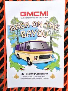 G2 GMCMI 2015 (1)