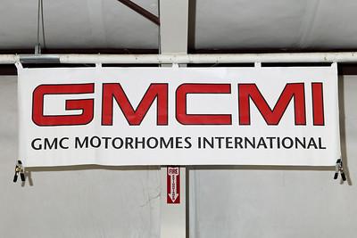 G2 GMCMI 2016 (15)