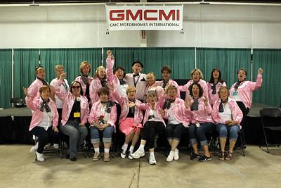G2 GMCMI 2016 (10)