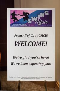 GMCW-SA2012-001