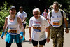 Great Midlands Fun Run - 2016