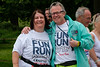 Great Midlands Fun Run 2017