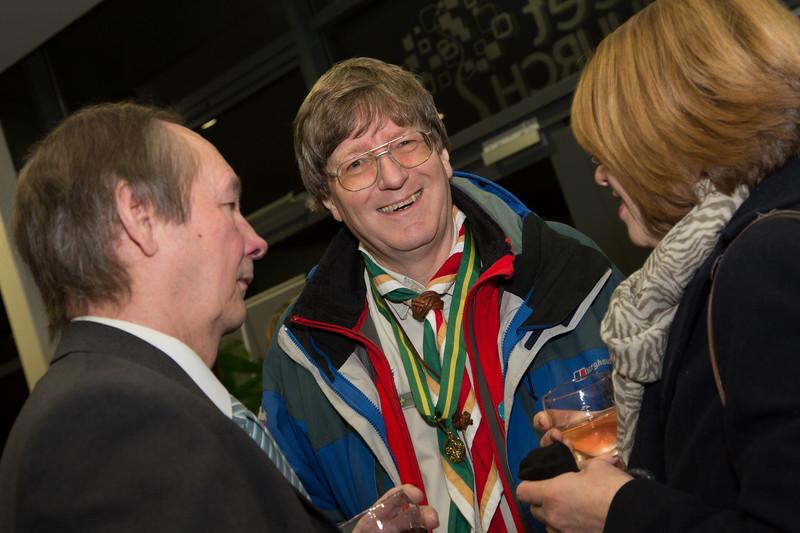 Great Midlands Fun Run Awards 2012