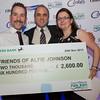 Great Midlands Fun Run Awards 2013