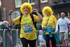 Great Midlands Fun Run 2015