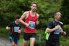 Great Midlands Fun Run 2015