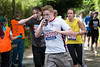 Great Midlands Fun Run 2013