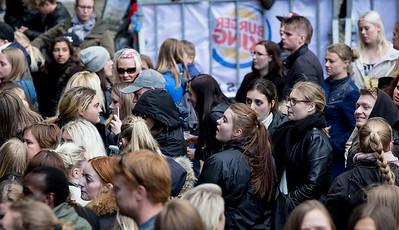 Foto : Mads C. Thomsen, Eventfotoaarhus.dk