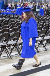 Grad 2018-1252