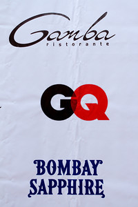 Bombay_002