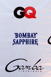 Bombay_011