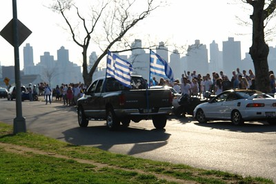 Greek Independence Day 2009 in Astoria Park (59)