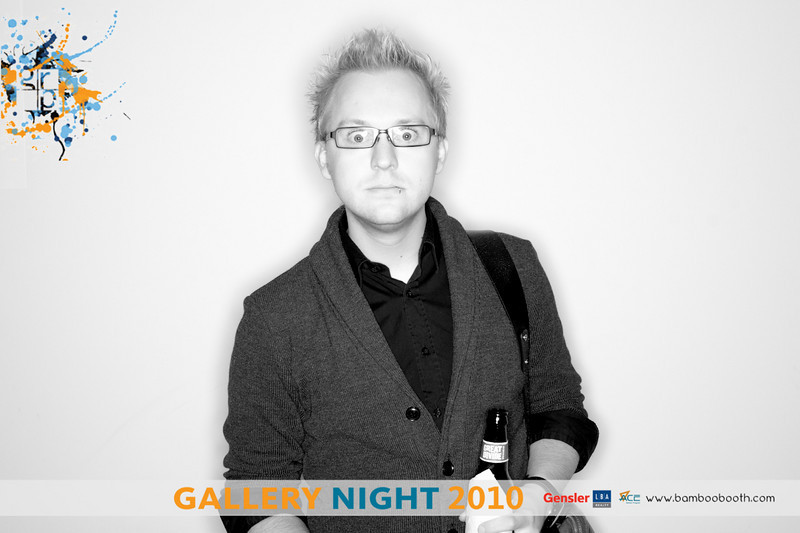2010_GRPGalleryNight-59