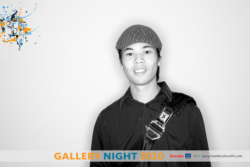 2010_GRPGalleryNight-34