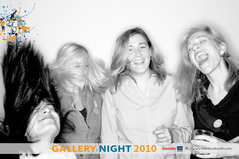 2010_GRPGalleryNight-17