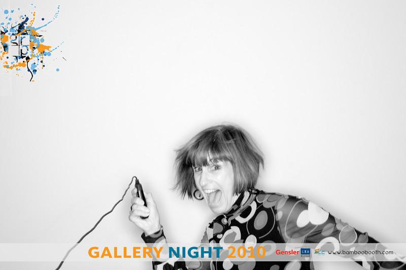 2010_GRPGalleryNight-26