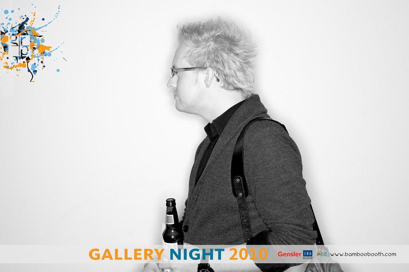 2010_GRPGalleryNight-58
