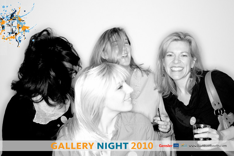 2010_GRPGalleryNight-16