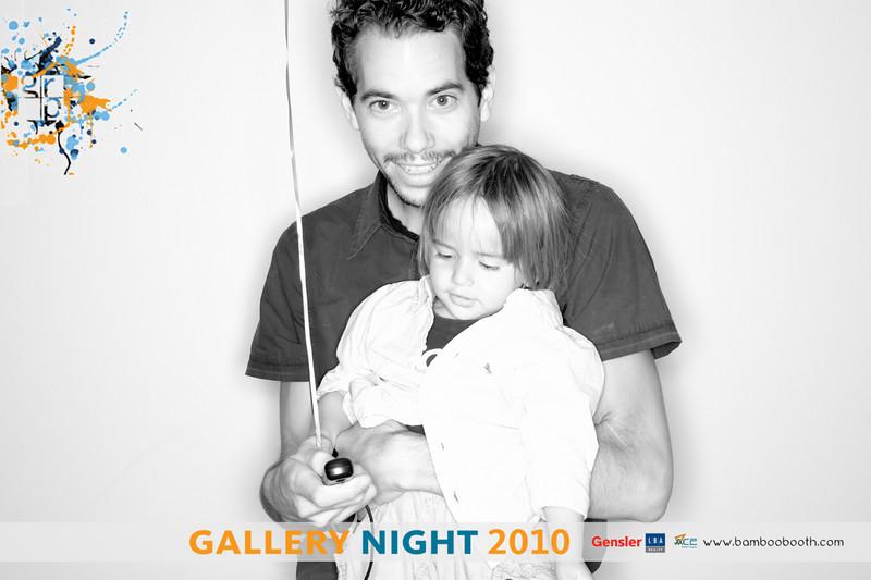 2010_GRPGalleryNight-35