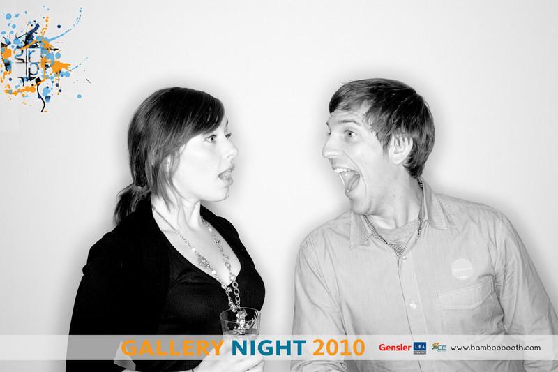 2010_GRPGalleryNight-52