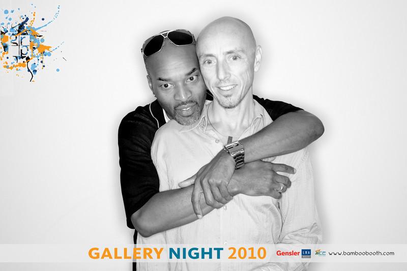 2010_GRPGalleryNight-72